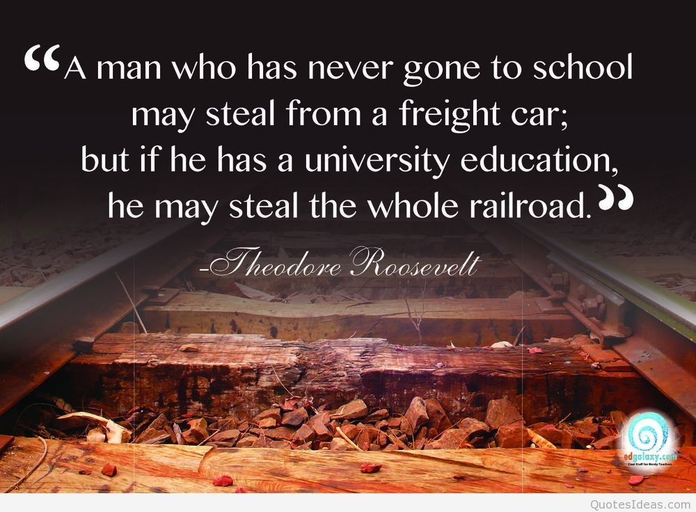 Education Inspirational Quote Hd Famous Education Quotes Education Quotes Inspirational Education Quotes For Teachers