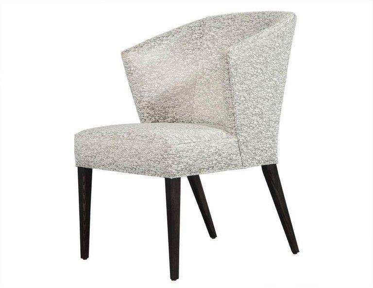 asymmetrischer stuhl casamania   boodeco.findby.co