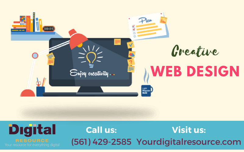 Welcome To Your Digital Resource Best Website Design Services Help You Convert More Website Visit Fun Website Design Website Design Services Digital Resources