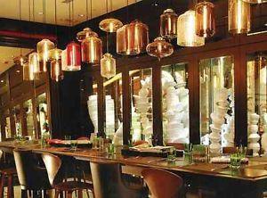 Multiple-Shape-DIY-Ceiling-Lamp-Light-Glass-Pendant-Lighting-Edison-Bulb-Cafe