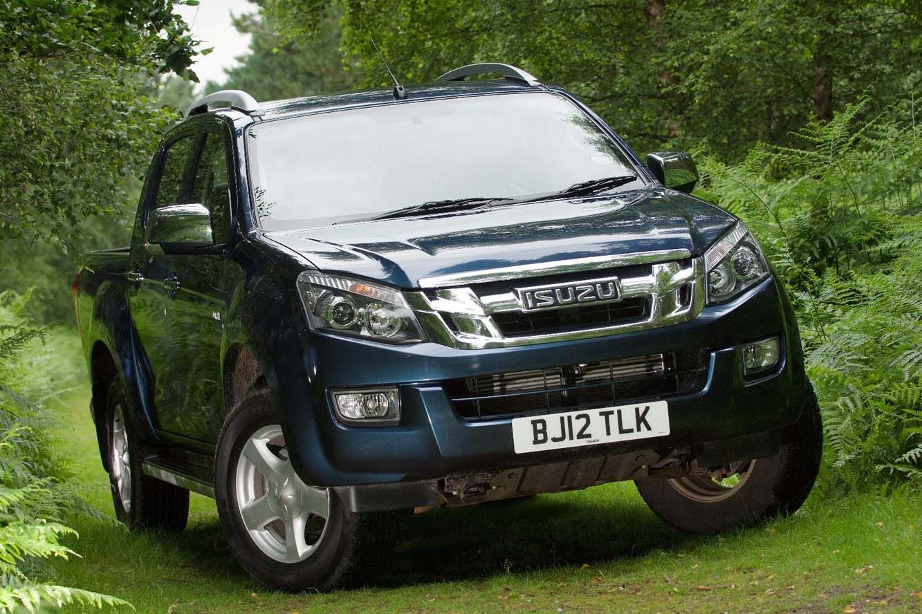 Images of isuzu d max 2013 car wallpaper car picture collection