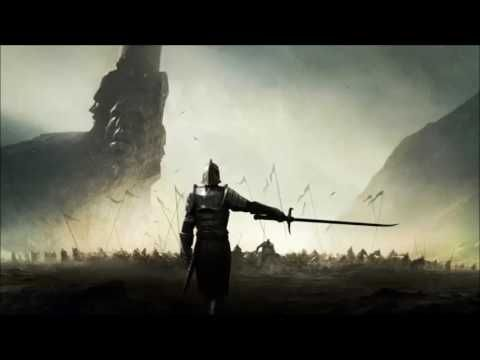 Inspirational Epic Fantasy Ballads   music   Pinterest Inspirational Epic Fantasy Ballads