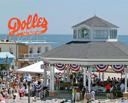 If You Want To Enjoy One Of The Best Beach Getaways On East Coast It Might Be Time Visit Rehoboth Delaware