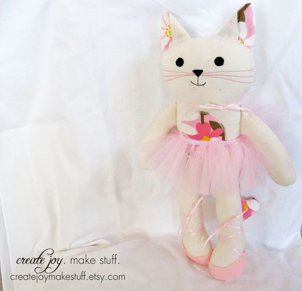 Add-on - Tutu & Shoes for 13\