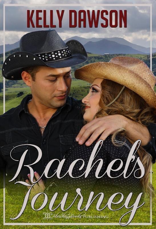 Rachel's Journey - AUTHORSdb: Author Database, Books & Top Charts