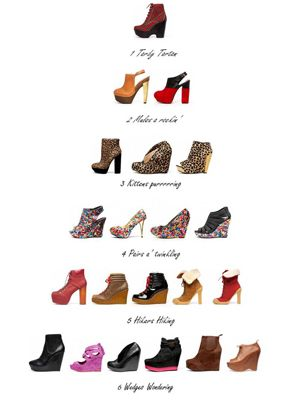 best shoe sales