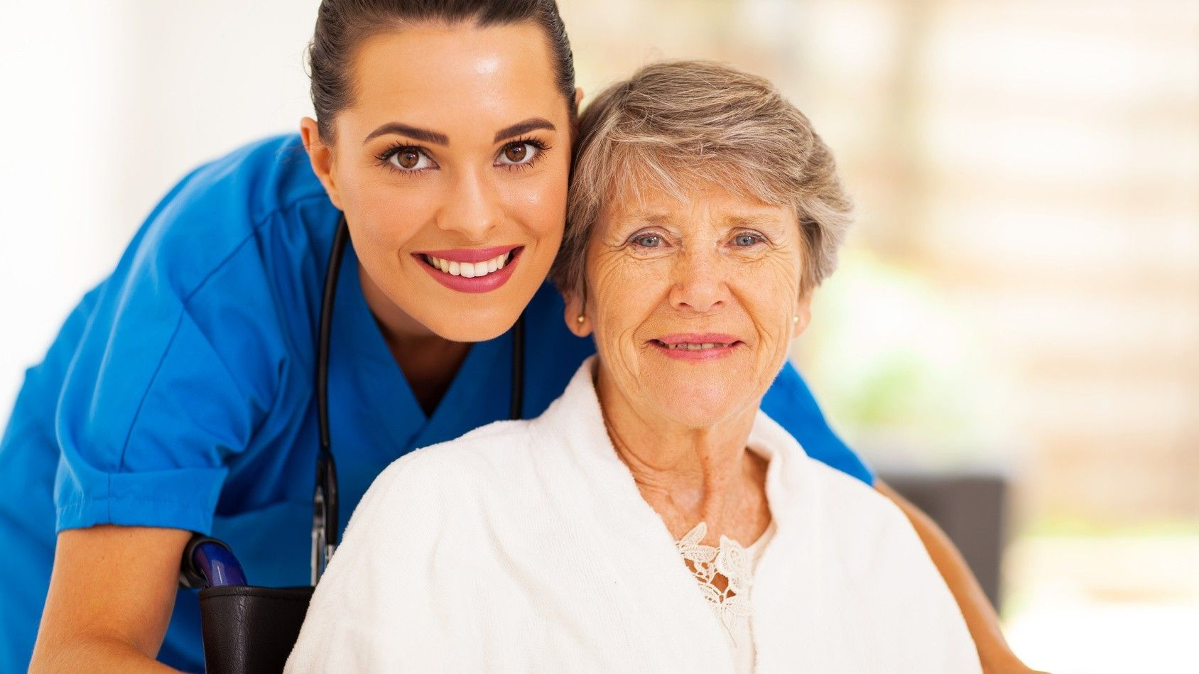 Care Plans Examples Nursing care plan, Medical jobs