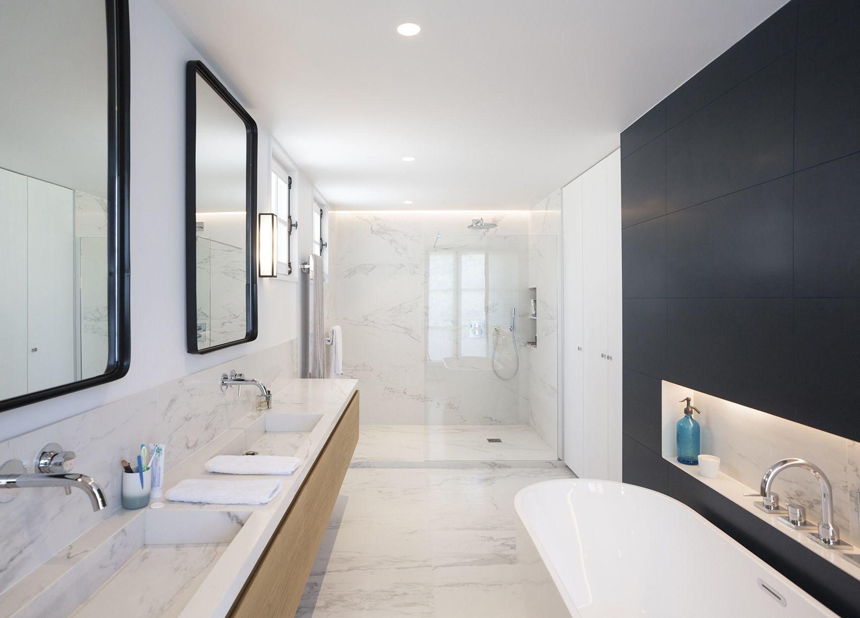 Design Salle De Bain Maison France Confort