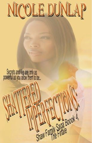 Cheekypee reads and reviews: Shattered Imperfections promo post