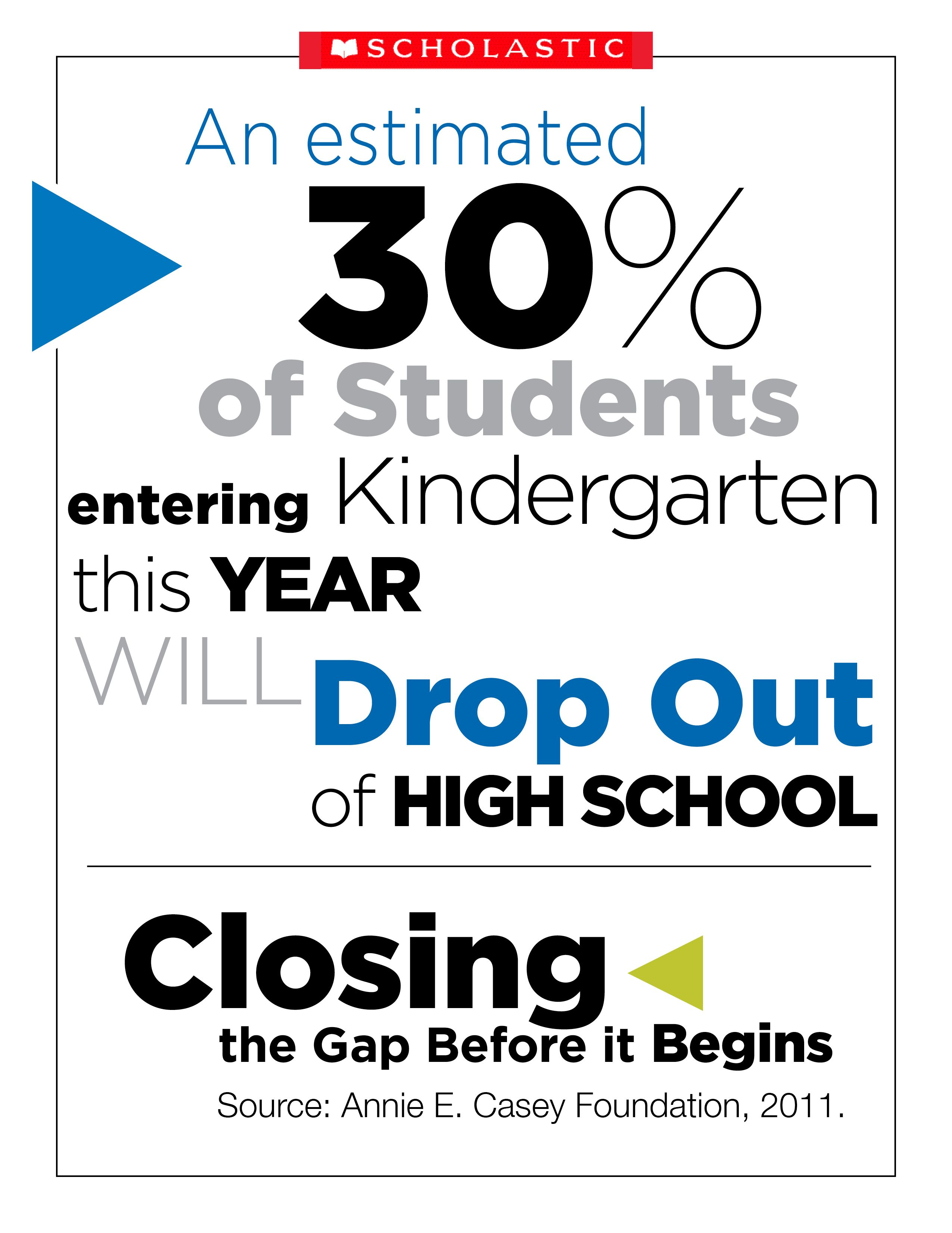 In Honor Of The Children Of The Class Of 2025 Who Have Just Begun