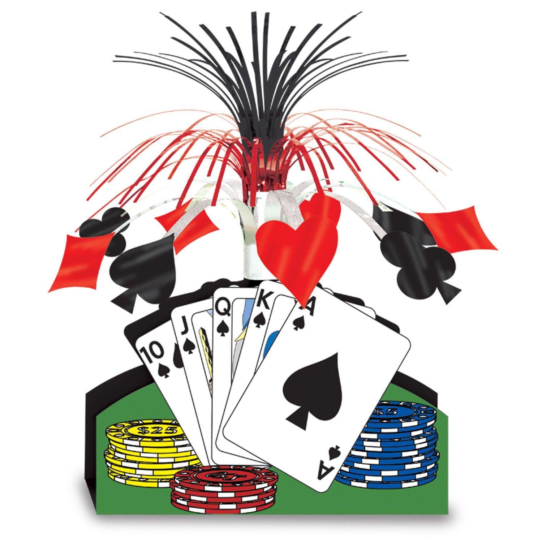 Casino tableware package seminole casino immokalee winners