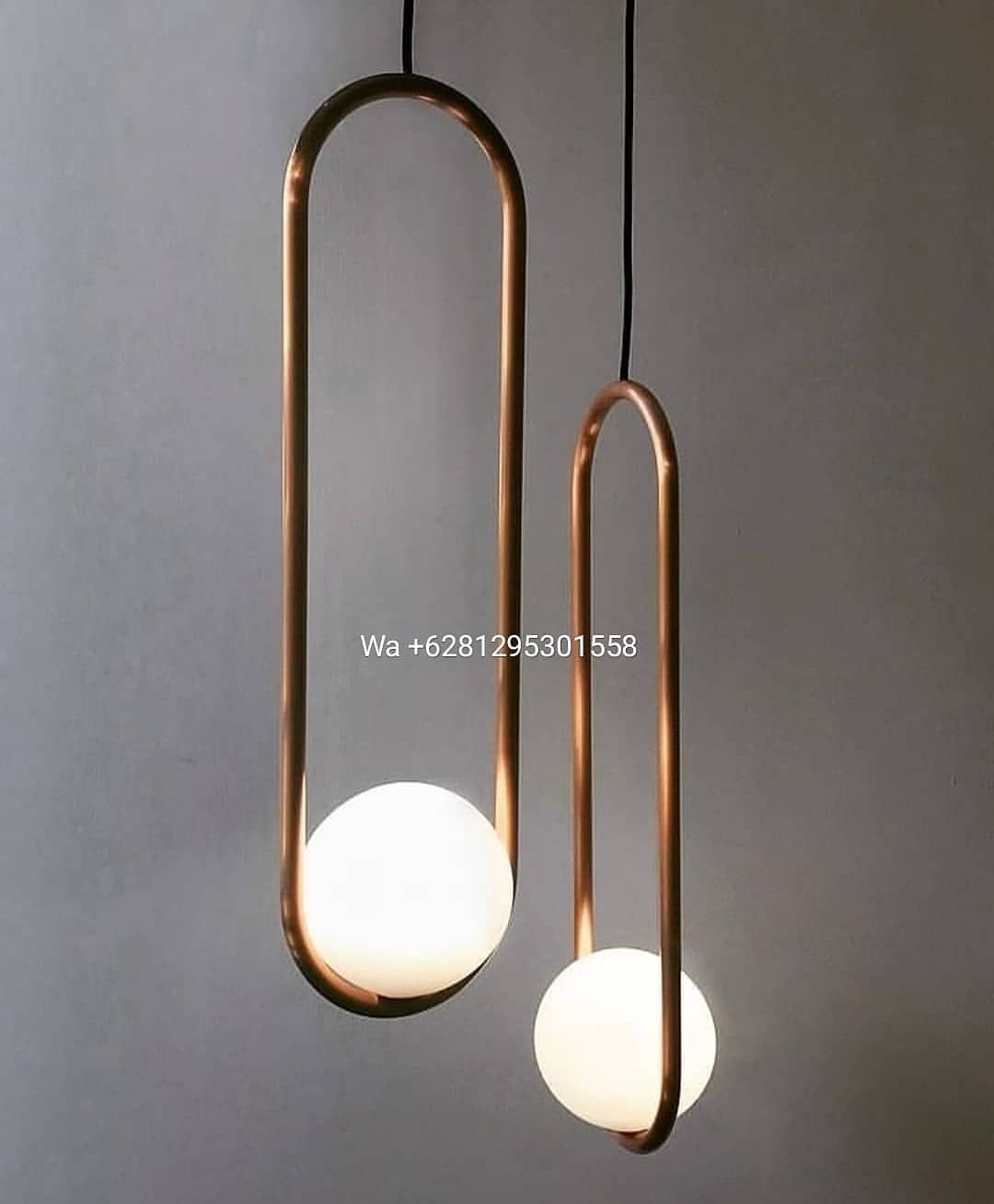 Lampe Design Suggestion De Lampes Insolites Lampe Lampes