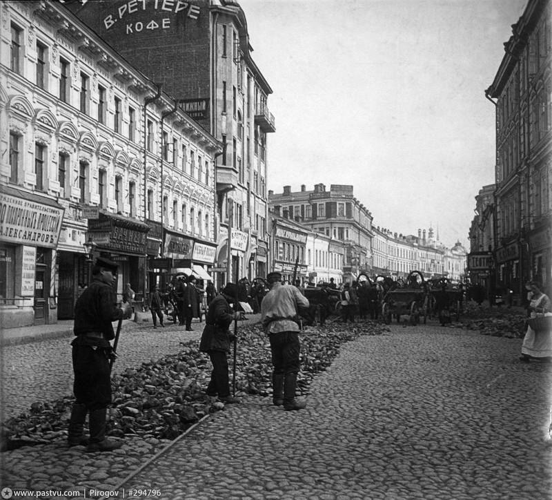 Исторические Фото on | Старые фотографии, Фотографии и ...