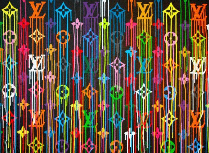 Pin By Samantha Keller On Lv Louis Vuitton Iphone Wallpaper Iphone Background Wallpaper Nyc Art