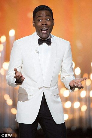 What A Bunch Of Pc Bores Brian Viner S Verdict On The Oscars African Men Fashion African Men Fashion