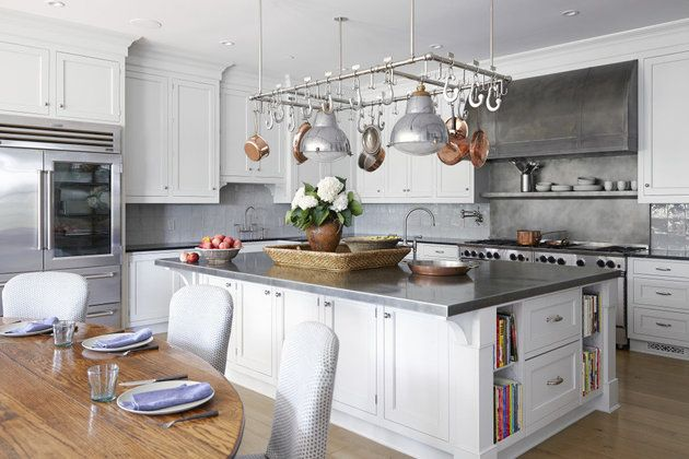 6 ways to update your kitchen on a super tight budget kitchen ideas kitchen budget kitchen. Black Bedroom Furniture Sets. Home Design Ideas