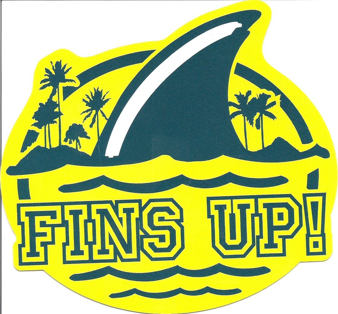 Fins up 62cd5f3b15ea