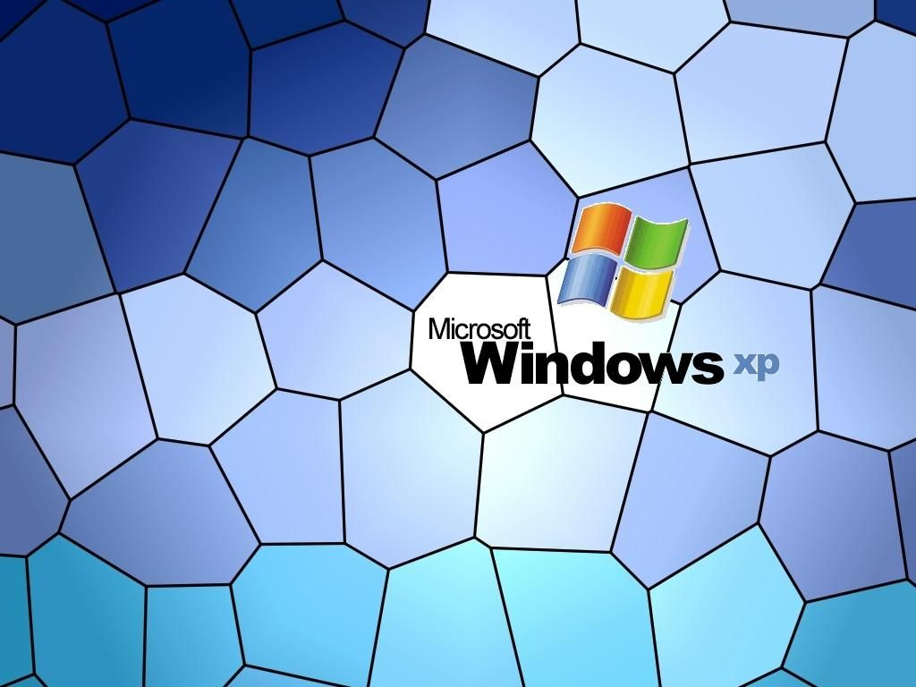 download free hd windows xp wallpaper for your desktop background or