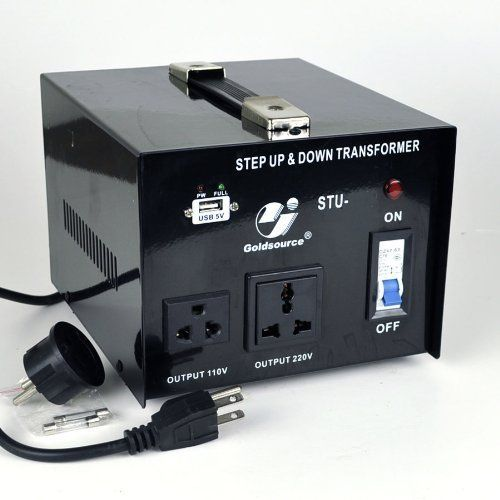 Pin By Home Maker On Audio Corner Transformers 1000 Steps Converter