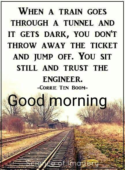 Love to my engineer inspirational quotes pinterest love to my engineer inspirational quotes pinterest messages morning greetings quotes and inspirational m4hsunfo