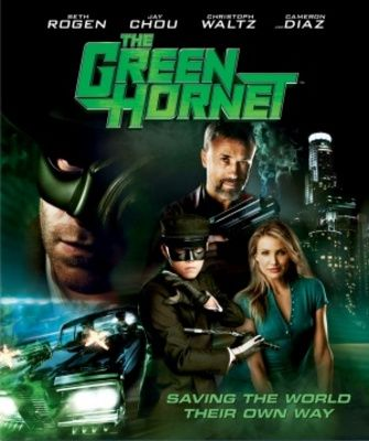 The Green Hornet | hhh | Streaming movies, Green hornet, English movies