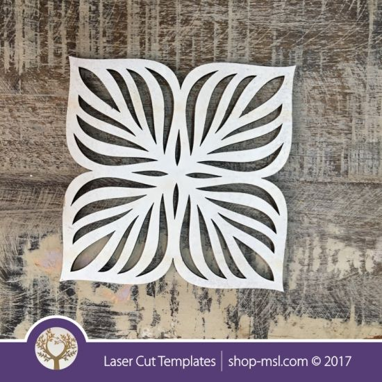 Pin On Laser Cut Templates Free Downloads