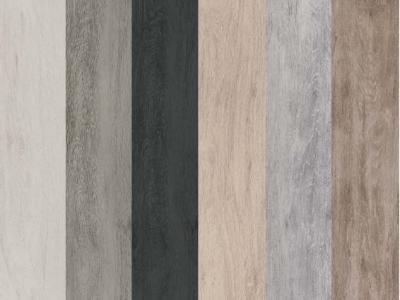 Teak Vloer Badkamer : Kierkels tegels en vloeren cerdisa home teak honey 25x100 cm