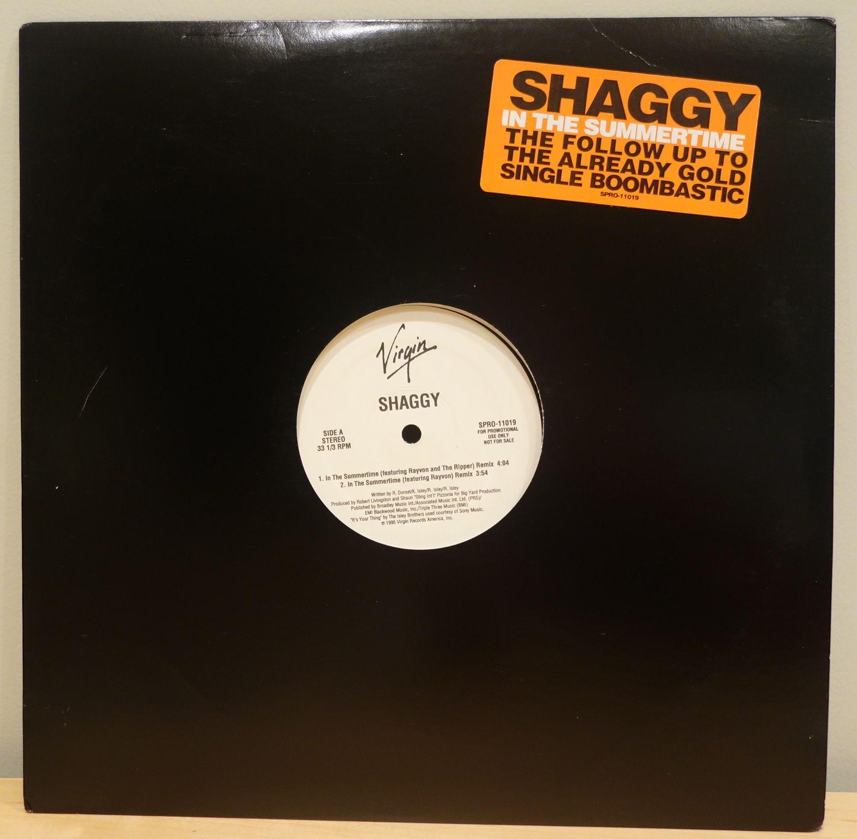Pin On Jojo S Reggae Record Reviews