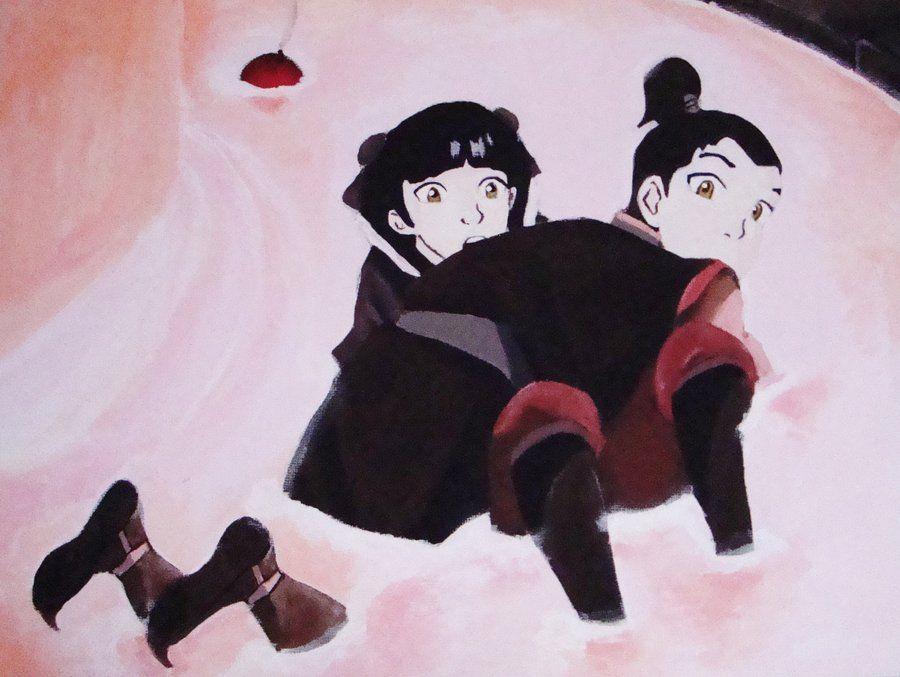 So cute Together by PinkUnicornPrincess on deviantART