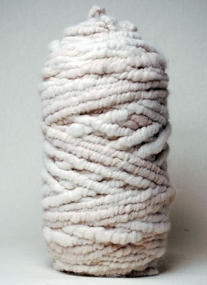 Big Stitch Crocheted Alpaca Rugs Knitting Crochet