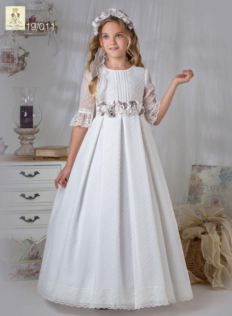 Centro novias albolote vestidos de fiesta