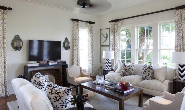 Windsor Vero Beach Home Interiors Home Home Decor Beach House