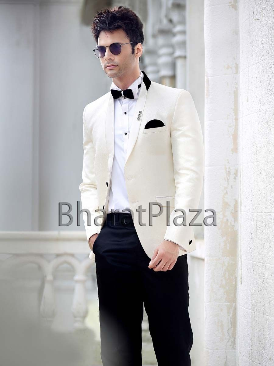 Pin By Bharatplaza On Mens Designer Suit In 2019 Suits Designer