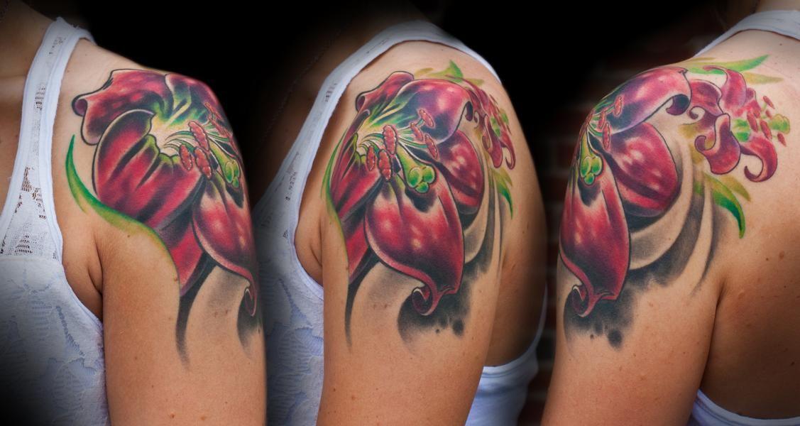female tattoo artists mn