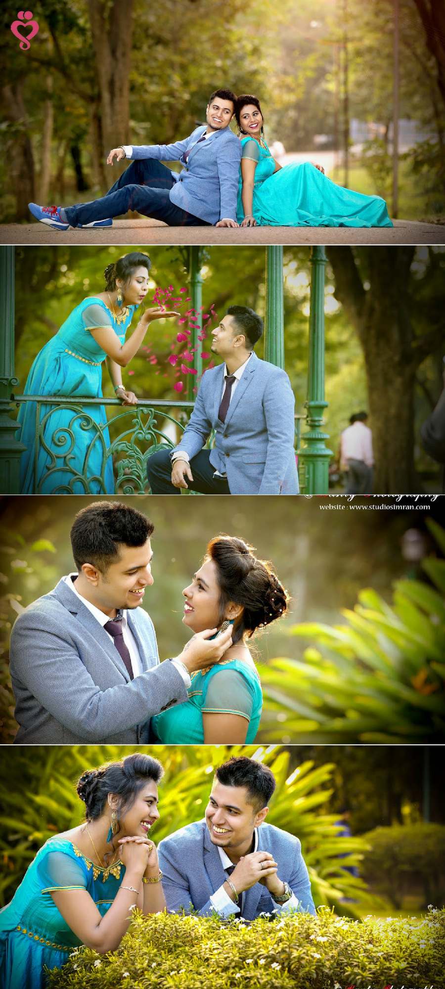 Love Story Shot Bride And Groom In A Nice Outfits Best Locations Weddingnet Wedd Pre Wedding Photoshoot Pre Wedding Poses Indian Wedding Couple Photography