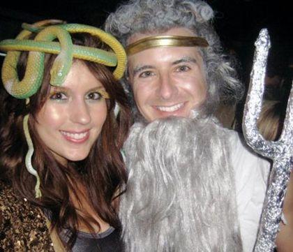 halloween01 Halloween costume ideas Pinterest Couple costume - halloween costume ideas couple