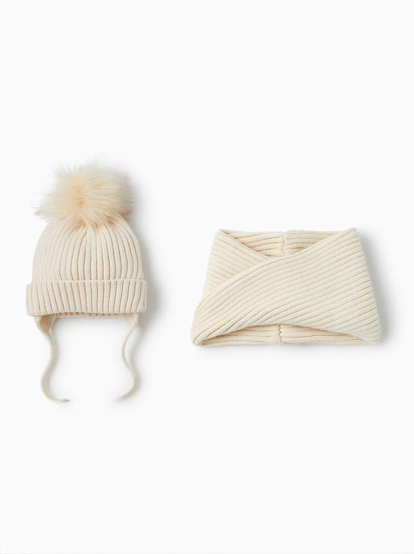 Baby Girls' Accessories | New Collection Online | ZARA ...