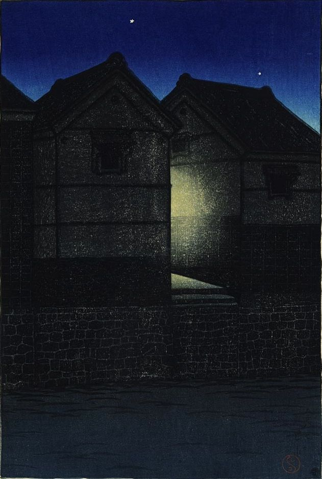 3492212545_c4421e7c0e_o-1.jpg] | Toledo museum of art, Japanese art,  Japanese woodblock printing