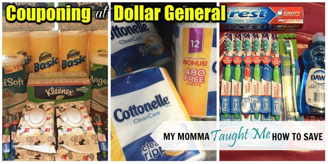 Dollar general 101 dollar general dollar general