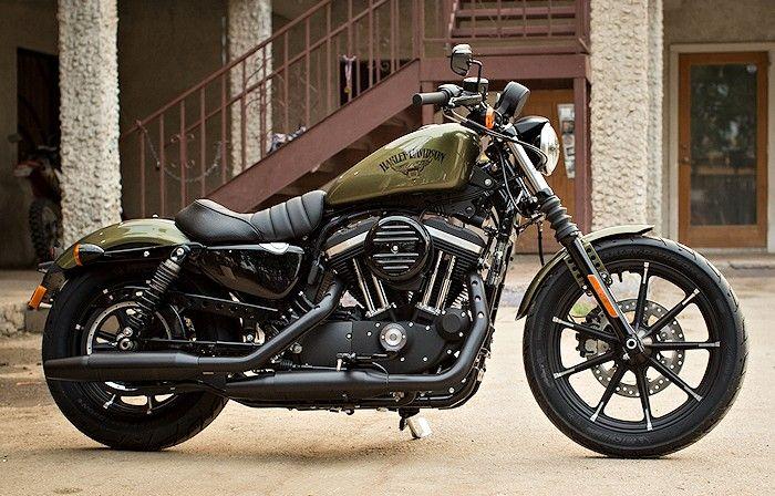 Resultats De Recherche D Images Pour Moto Harley Davidson 2017