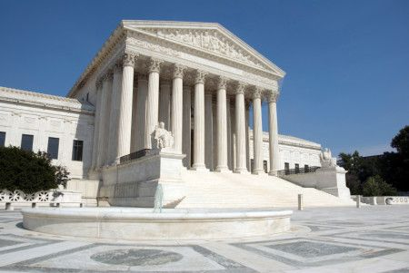 Supreme Court: Obama Is Out of Order July 3, 2014 by Matthew Vadum Doing its job for a change high scourt reined in power of Executive Branch of federal govt. by striking down forced unionization scheme, an abortifacient mandate, improper recess appointments