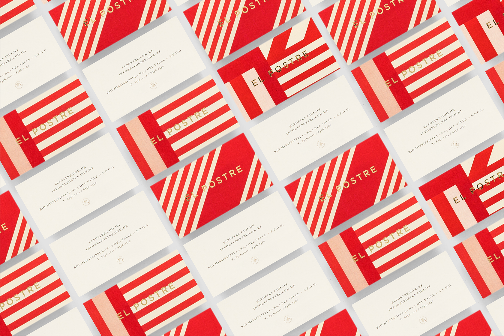 50 business cards two on behance bzns cds pinterest 50 business cards two on behance magicingreecefo Gallery