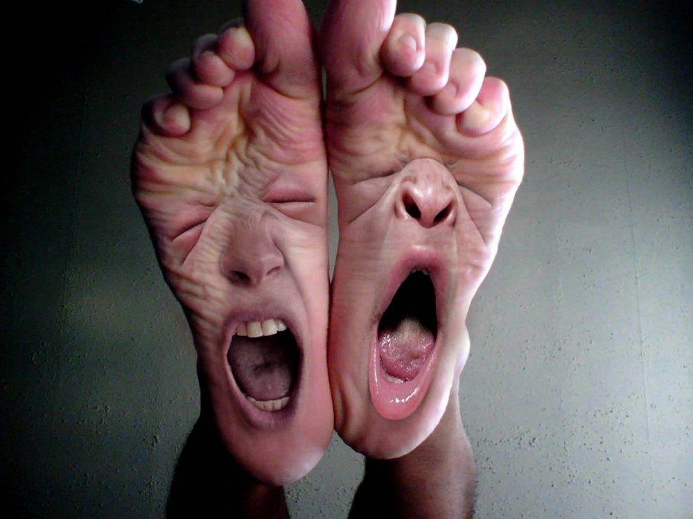 Причини за болките в краката - Foot pics, Sore feet, Tired..
