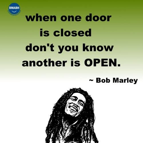 Inspirational Bob Marley Quotes On Love And Life Pictures Words