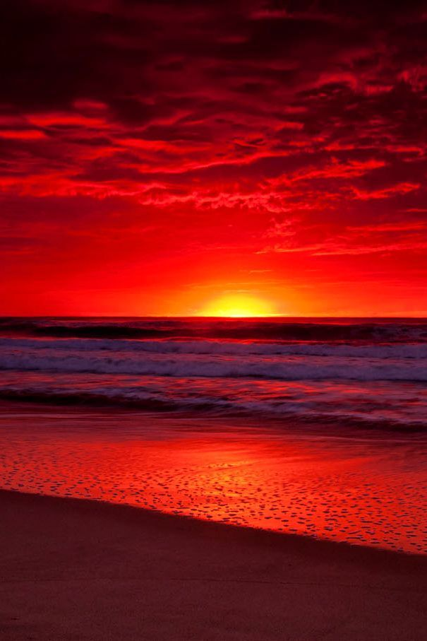 Simply Red Sunrise Extended Youtube Simply Red Sunrise Satin Panty Pics