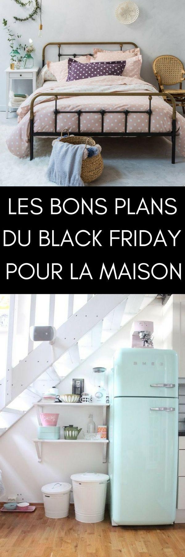 Die besten Angebote von Black Friday für Ihr Zuhause (Möbel, Sofa, Haushaltsgeräte, Dekor ...) -