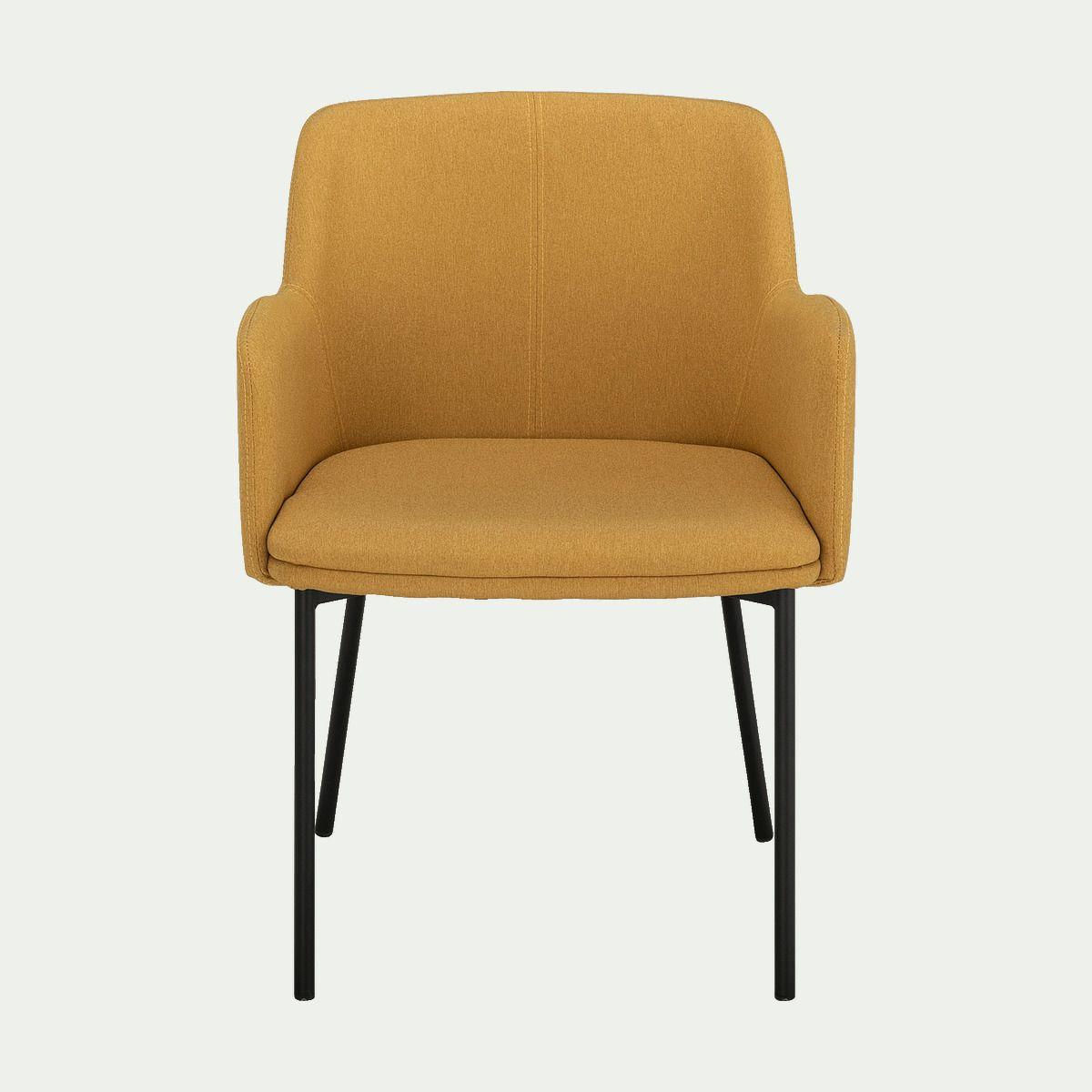 Confortable Design Pour Venir Completer Votre Table Dans Votre