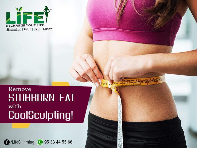 Coolsculpting Is A Safe And Noninvasive Procedure For Fat Removal