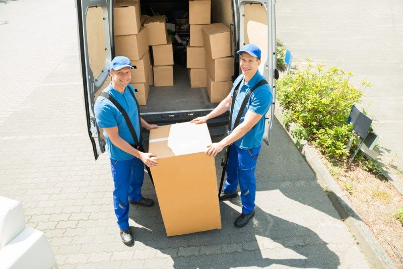 Packing Tips For Moving Removalist Furniture Removal Moving Services