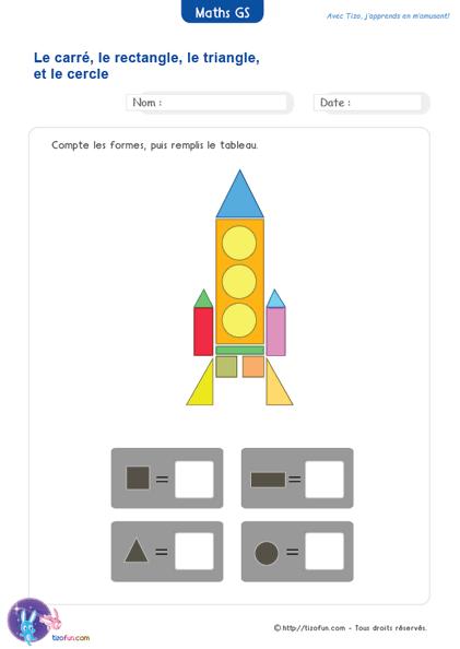 Achetez en Gros solides géométriques montessori en Ligne à